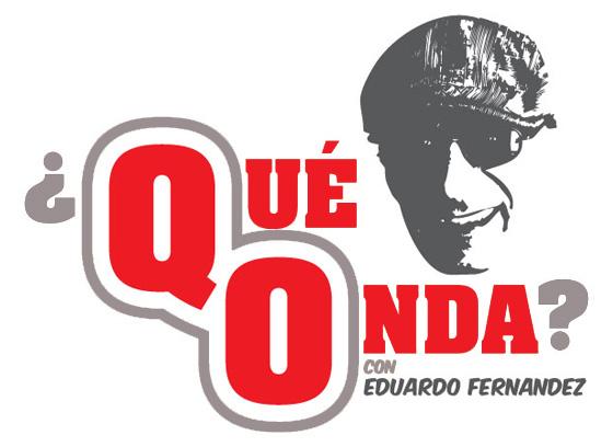 QO Logo