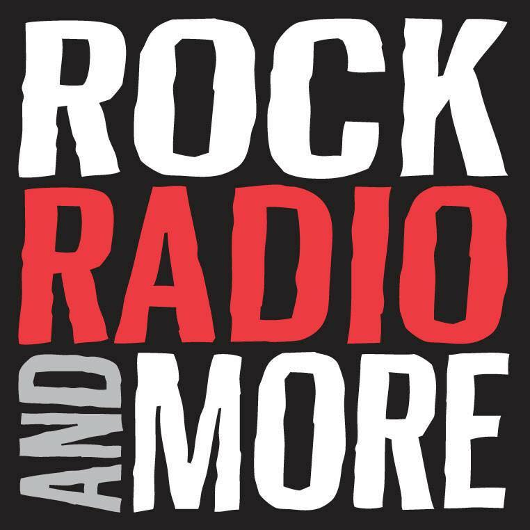 ROCK RADIO AND MORE