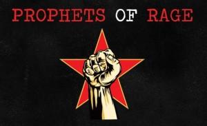 Prophets-Of-Rage-640x390