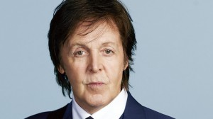 paul-mccartney-NEW